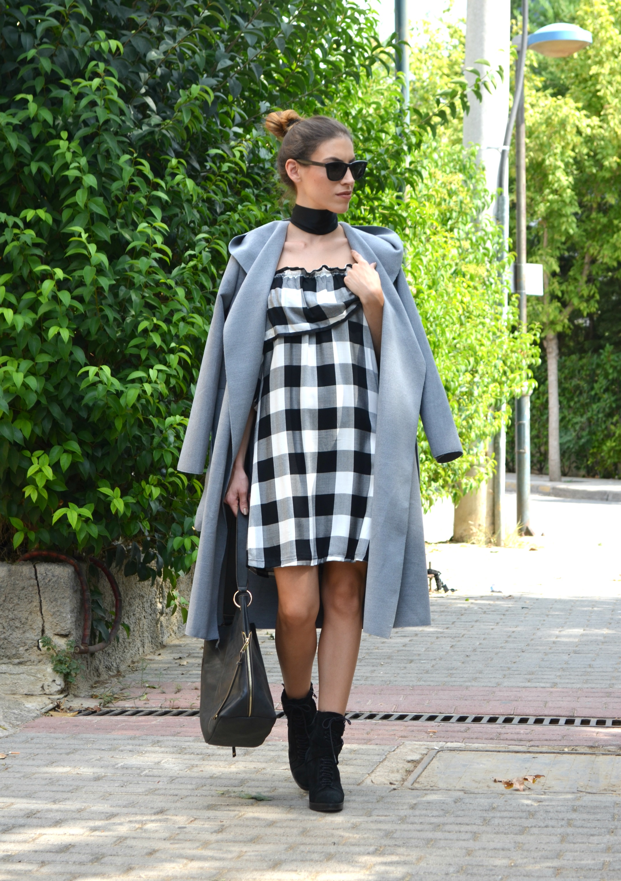 outfit-office-look-missreina