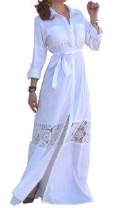 5ffa79073198 3 +1 μάξι φορέματα για κάθε ανοιξιάτικο στιλ – MISS REINA Blog