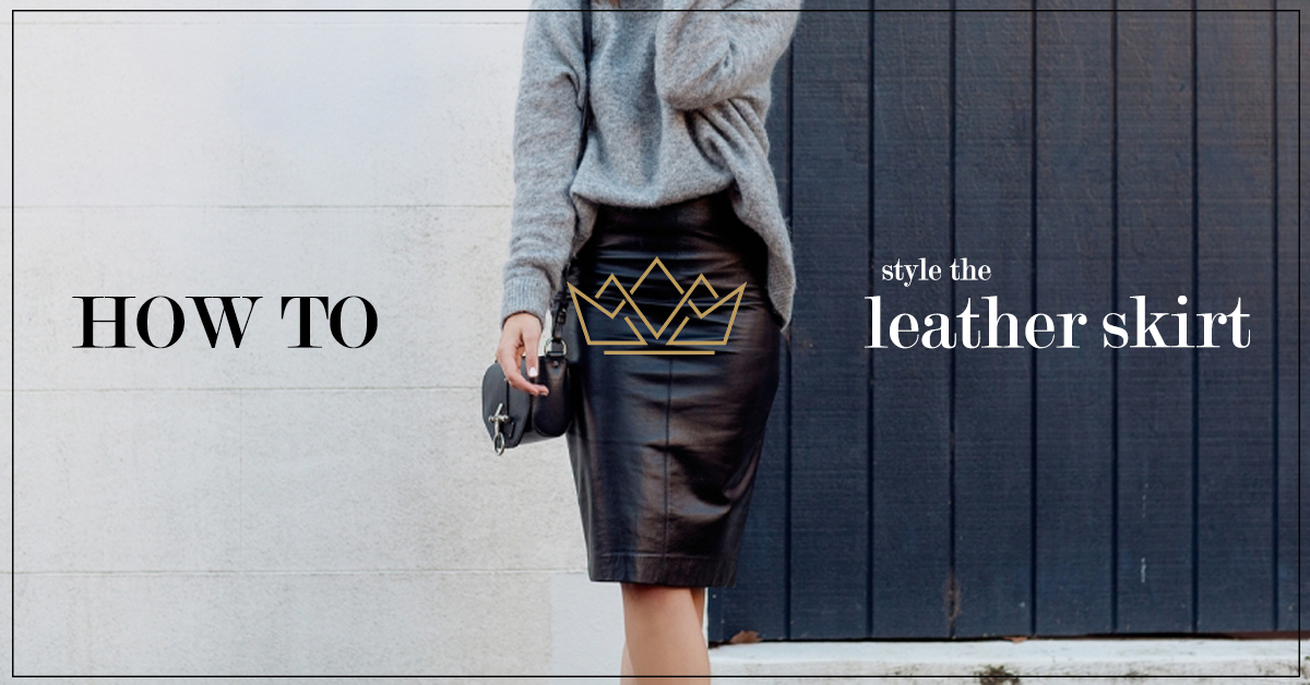 b08065cedaf1 MISS REINA Blog – Σελίδα 2 – your online fashion destination