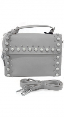 Woman's bag Pearl Liner