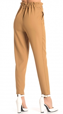 High wasted Trouser ONLINE