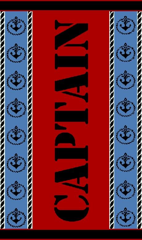Πετσέτα Θαλάσσης 85x160εκ. Palamaiki ES706 - Palamaiki - ES706/2/54/14 swim  πετσέτες θαλάσσης