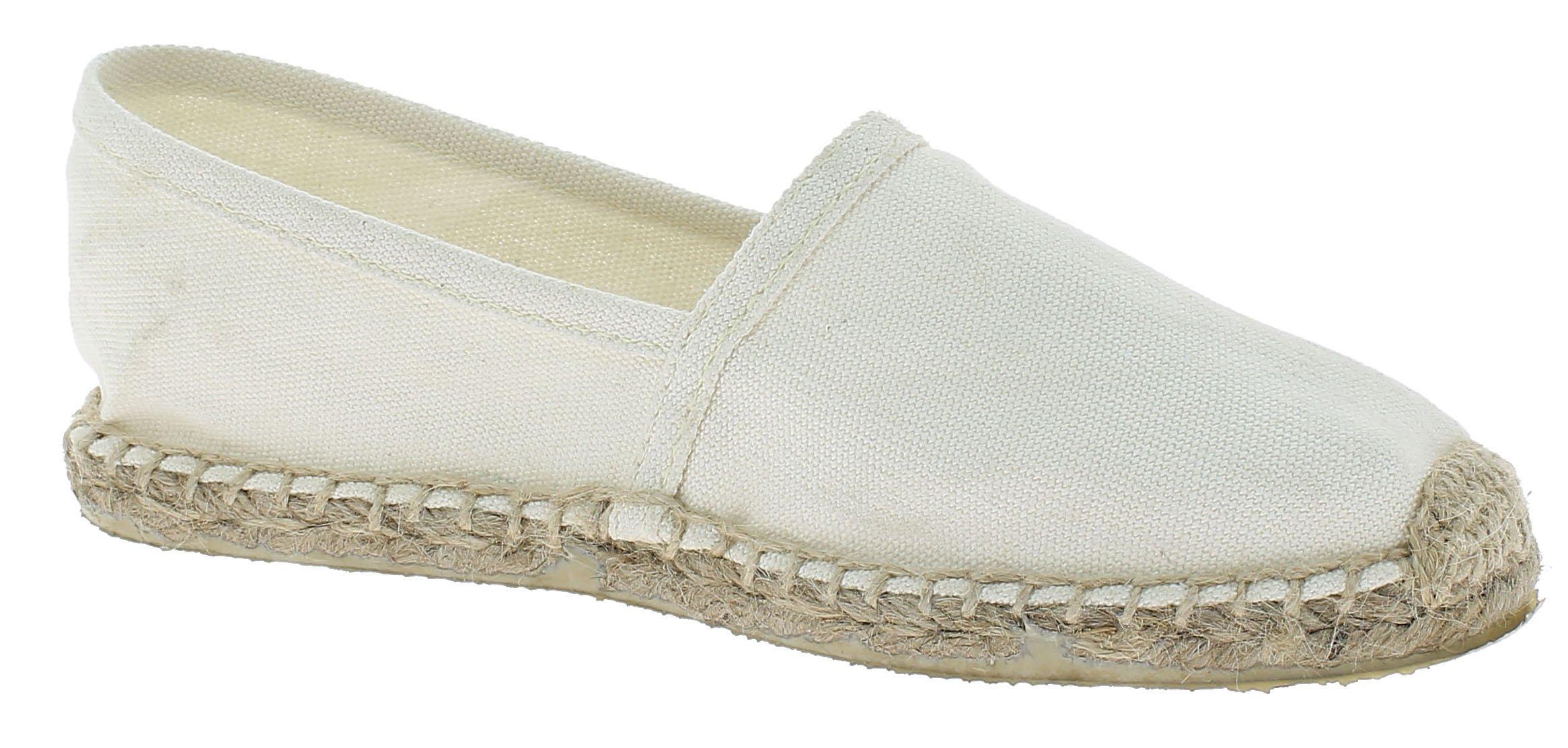 TOPWAY Γυναικείο Casual B604973 Μπεζ - IqShoes - B604973 beige 39/1/7/25 παπούτσια  προσφορεσ