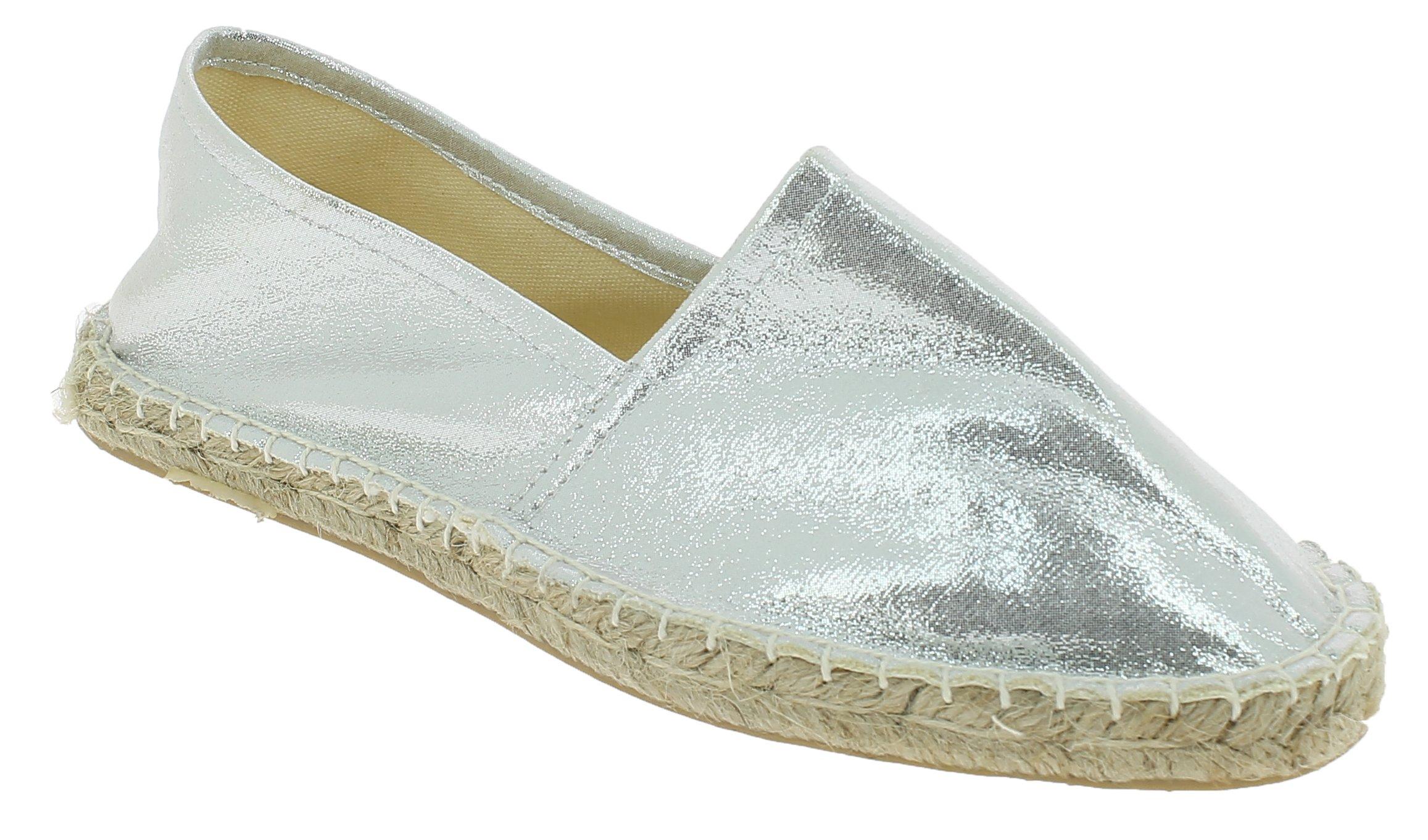 TOPWAY Γυναικείο Casual B702321 Ασημί - IqShoes - B702321 silver 37/1/35/27 παπούτσια  προσφορεσ