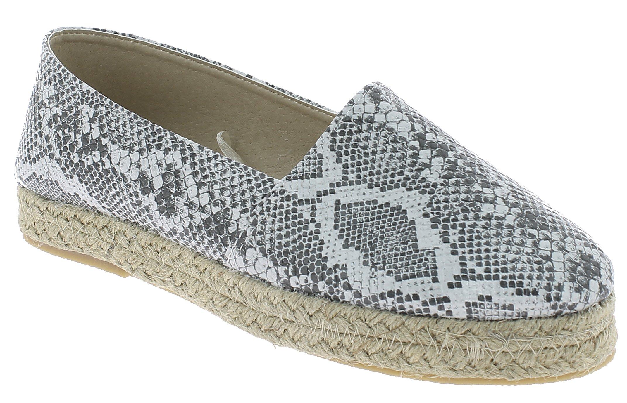 Γυναικείο Casual B710190 Λευκό - IqShoes - B710190 white 36/1/14/7 παπούτσια  προσφορεσ