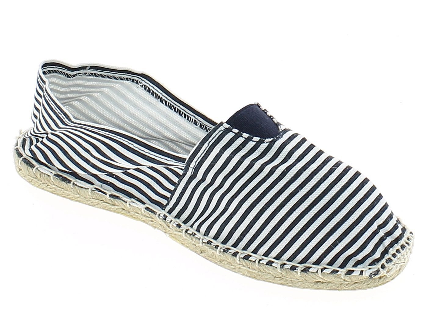 MADIGAN Γυναικείο Casual ENRIGUE Μπλε - IqShoes - ENRIGUE blue 41/1/23/28 προϊόντα παπούτσια