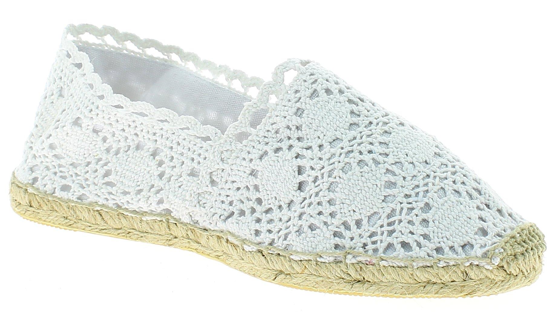 MADIGAN Γυναικεία Casual EMIR Λευκό - IqShoes - EMIR WHITE-white-37/1/14/27 προϊόντα παπούτσια