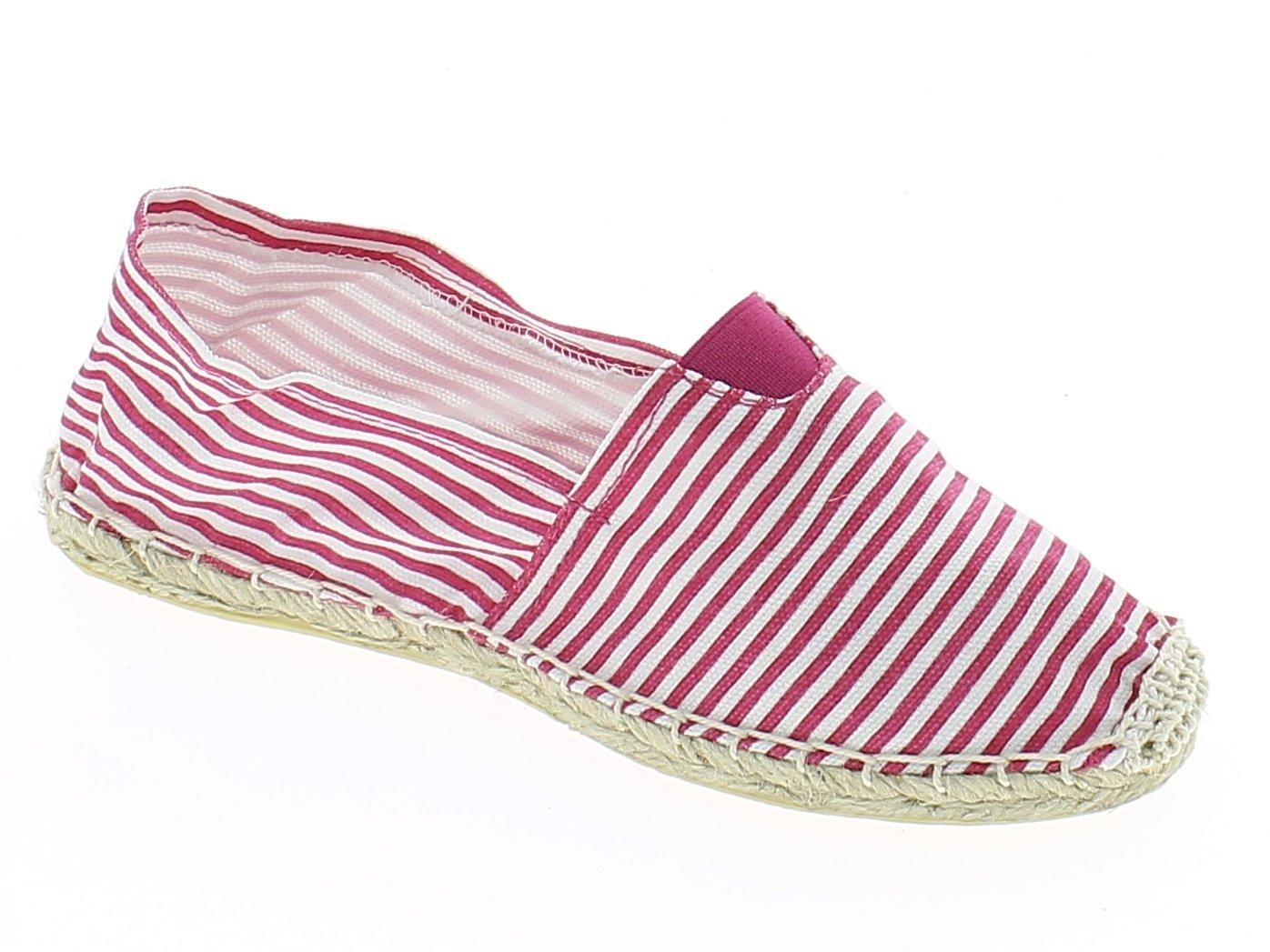 MADIGAN Γυναικείο Casual ENRIGUE Φούξια - IqShoes - ENRIGUE FUXIA-fuxia-35/1/60/ προϊόντα παπούτσια