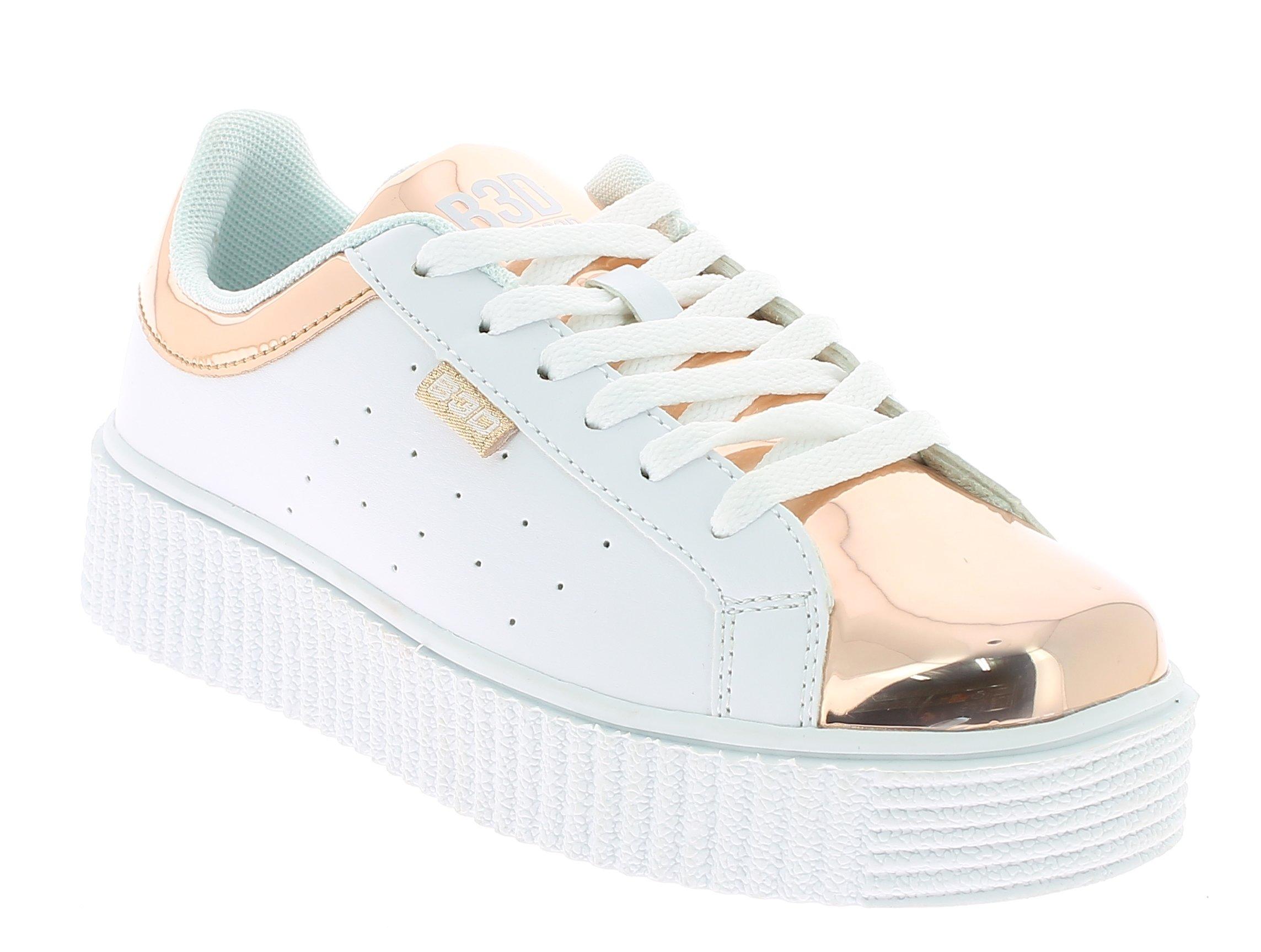XTI Γυναικείο Casual 41271 Μπεζ - IqShoes - 41271 NUDE-beige-40/1/7/8 προϊόντα παπούτσια