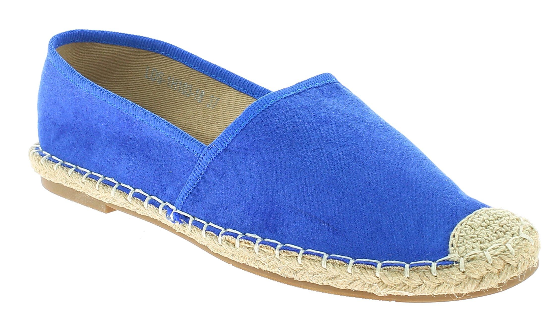 IQSHOES Γυναικείο Casual 1H103 Μπλε - IqShoes - 1H103 BLUE-blue-39/1/23/25 προϊόντα παπούτσια
