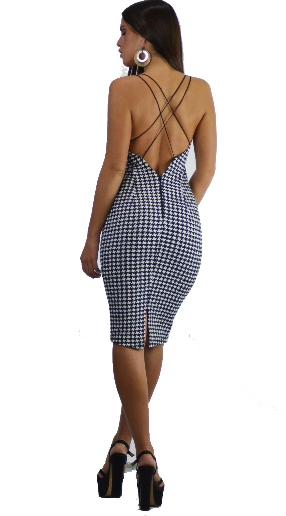 Bodycon φόρεμα Online με μπούστο καρδιά πιε-ντε-πουλ - ONLINE - FA17ON-54124 φορέματα μίνι φορέματα