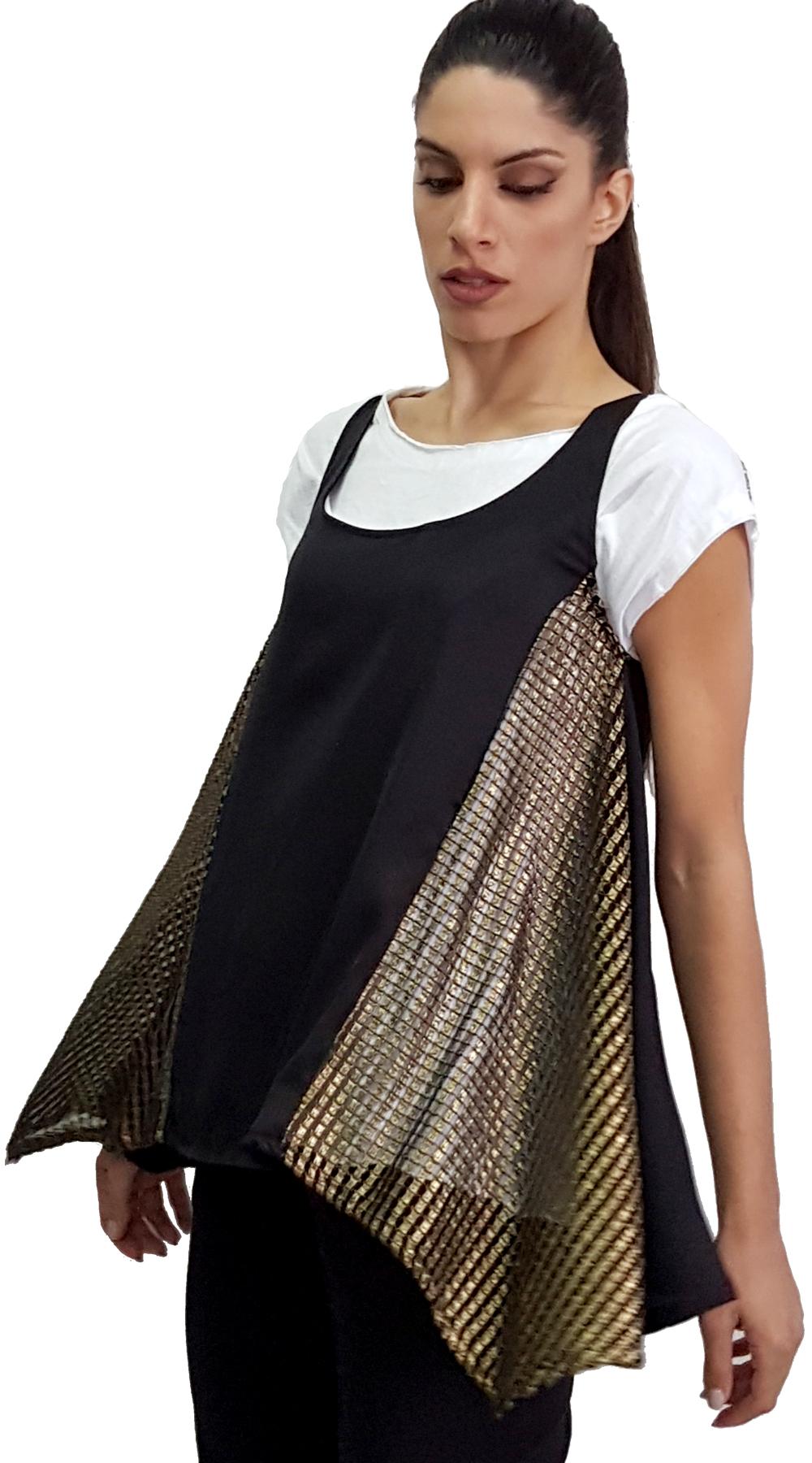 07e6c71a2808 online αγορές ενδυματα μπλούζες τοπς t shirts crop tops all elegant ...