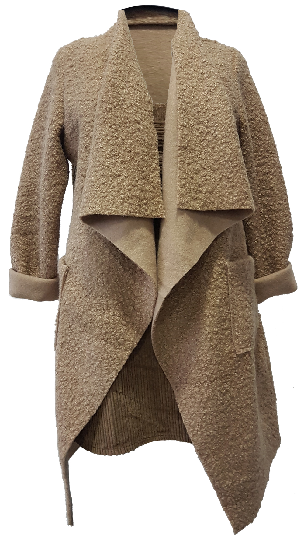 MISSREINA - Κορυφαία προϊόντα για ολοκληρωμένα Outfit - Σελίδα 3 ... 856fbe1f8c3