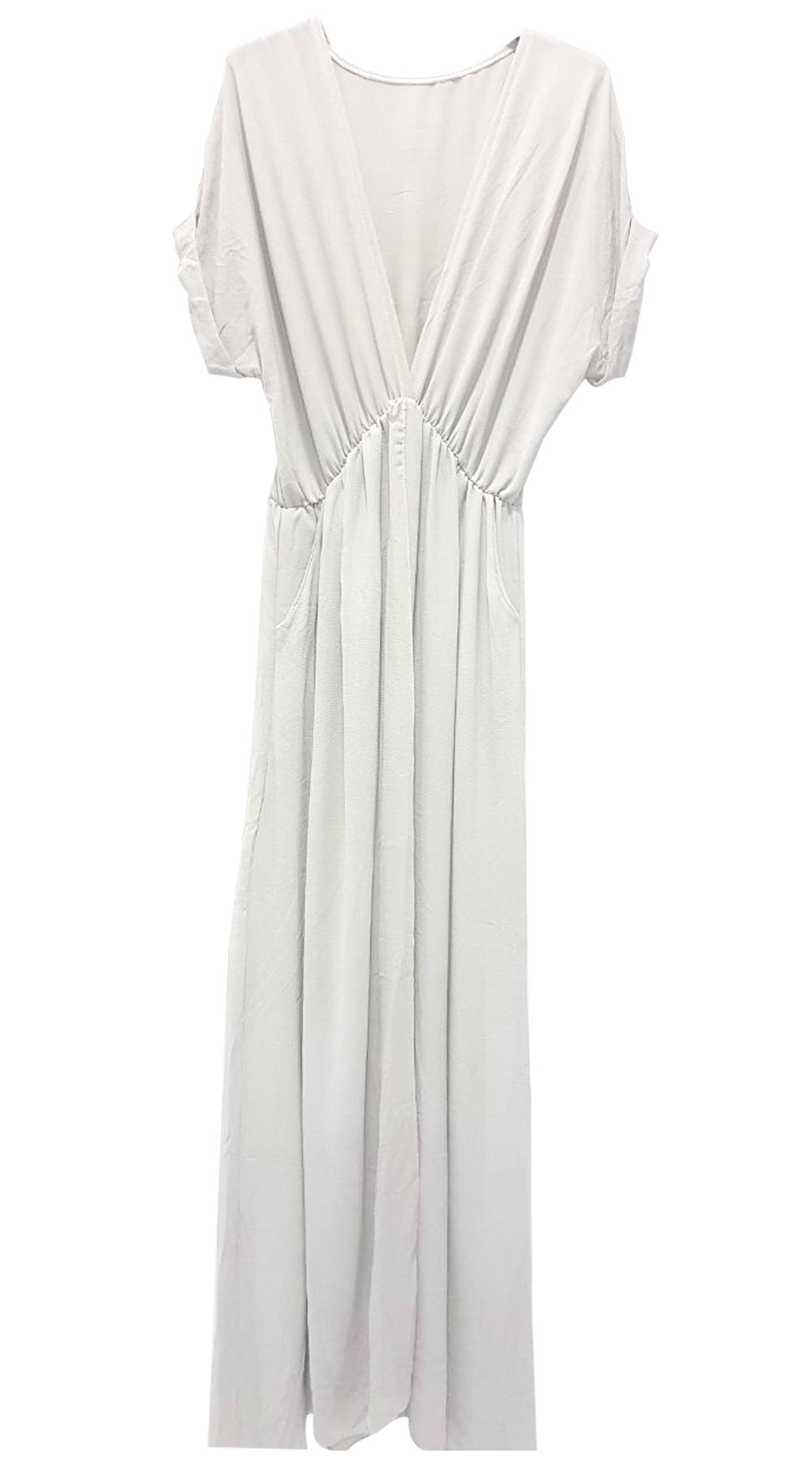 Γυναικεία Φορέματα - Φθηνότερα Προϊόντα - Σελίδα 332  abf678f4d14