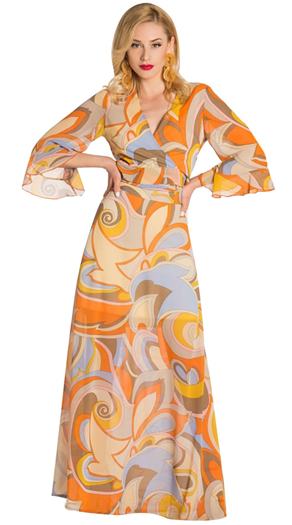d7385e8f352e Γυναικείες Μπλούζες - Miss Reina