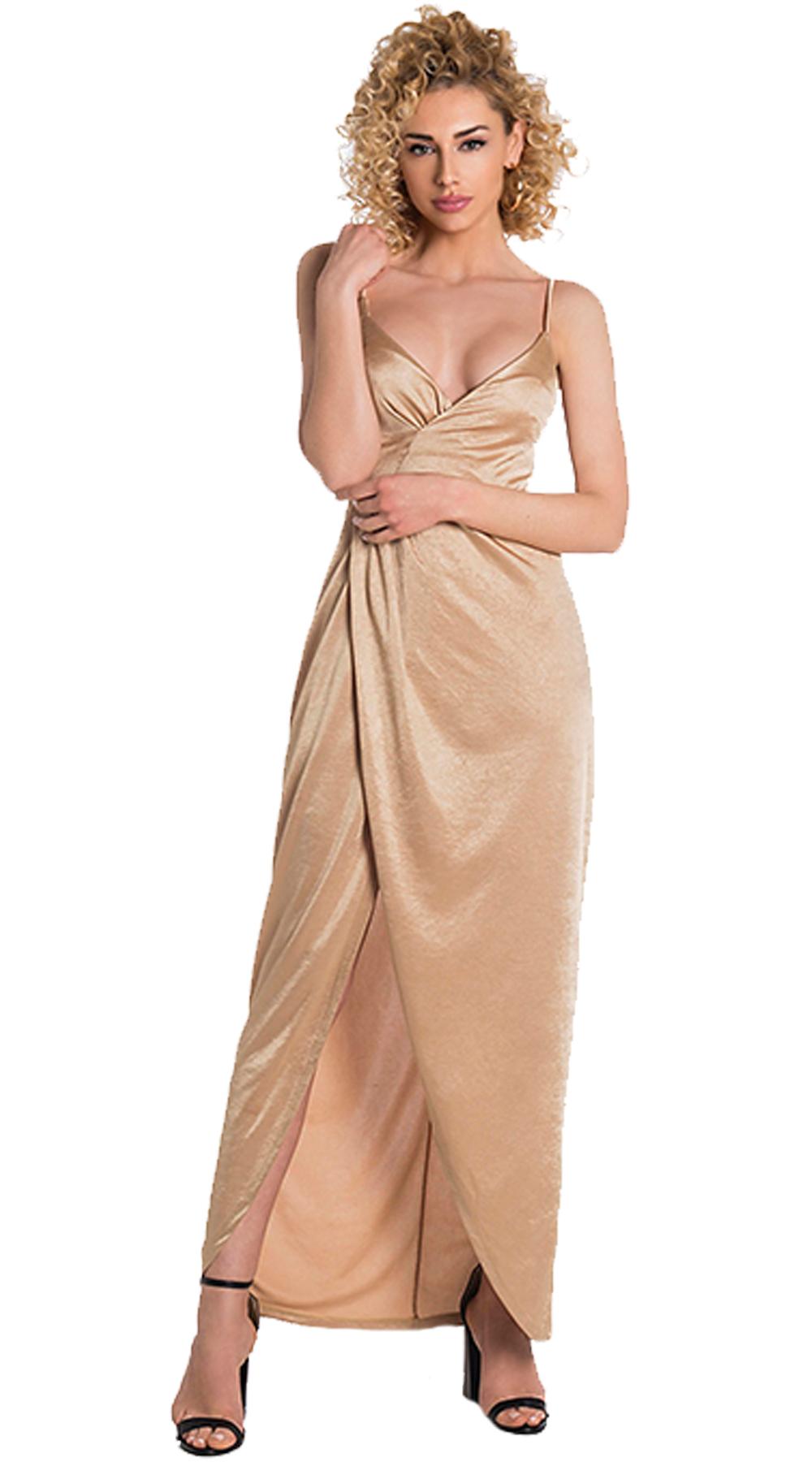 052a96fd6212 ONLINE - Γυναικεία Φορέματα - Σελίδα 4