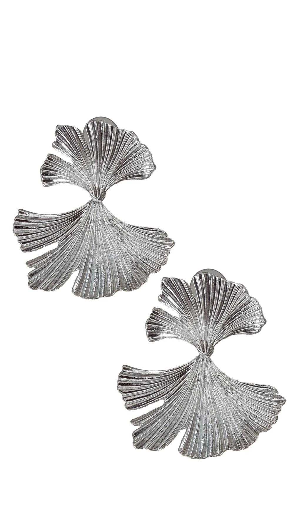 Σκουλαρίκια Ezia - MissReina - W20AC-65631